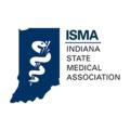 new-_0005_isma-logo