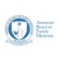 new-_0008_americanboardoffamilymedicine